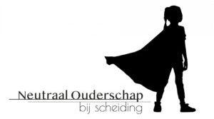 neutraalouderschapbijscheiding.nl